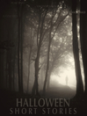 Halloween Short Stories (MP3)
