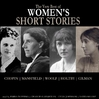 The Very Best of Women's Short Stories (MP3): Very Best of Womens Short Stories