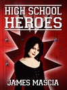 High School Heroes (eBook)