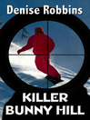 Killer Bunny Hill (eBook)