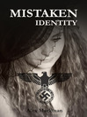 Mistaken Identity (eBook)