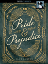 Pride and Prejudice [electronic resource]