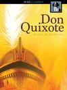 Don Quixote [electronic resource]