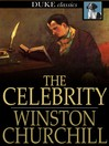 The Celebrity [electronic resource]