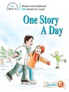 One Story a Day: December (MP3): One Story a Day Series, Book 12