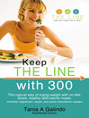 Keep the Line with 300 (eBook)
