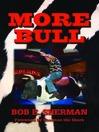 More Bull (eBook)