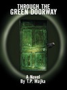 Through the Green Doorway (eBook)