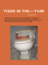 Tiger in the (Toilet) Tank (eBook)