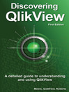 Discovering Qlikview (eBook)