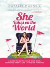 She Takes on the World (eBook)