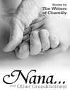 Nana...and other Grandmothers (eBook)