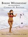 Bikini Wednesday (eBook)