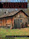 The Clendenin Massacre (eBook)