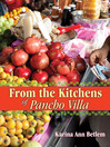 From the Kitchens of Pancho Villa (eBook)