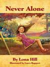 Never Alone (eBook)