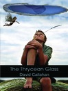 The Thrycean Glass (eBook)