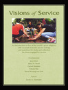 Visions of Service (eBook)