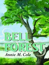 Bell Forest (eBook)