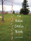 The Rain Chain Books (eBook)