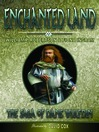 This Enchanted Land (eBook): The Saga of Dane Wulfdin