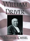William Driver (eBook)