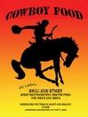 Cowboy Food (eBook)