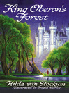 King Oberon's Forest (eBook)