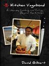 Kitchen Vagabond (eBook)