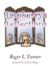 Raspberry's Reflections (eBook)