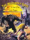 The Werewolf Gate (eBook): The Jewel of Souls Series, Book 1