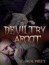 Deviltry Afoot (eBook)