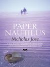 Paper Nautilus (eBook)