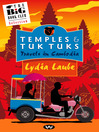 Temples and Tuk Tuks (eBook): Travels in Cambodia