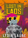 Lost in Laos (eBook)