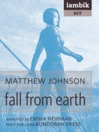 Fall From Earth (MP3)