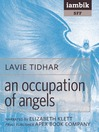 An Occupation of Angels (MP3)