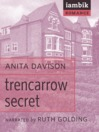 Trencarrow Secret (MP3)