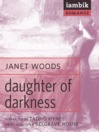 Daughter of Darkness (MP3)