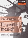 The Painted Messiah (MP3)