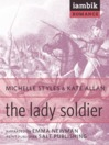 The Lady Soldier (MP3)