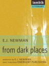 From Dark Places (MP3)