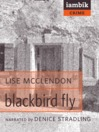 Blackbird Fly (MP3)