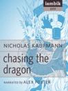 Chasing the Dragon (MP3)