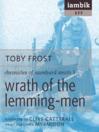 Wrath of the Lemming-Men (MP3)