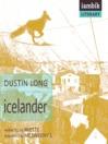 Icelander (MP3)