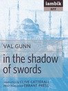 In the Shadow of Swords (MP3)
