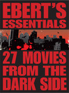 27 Movies from the Dark Side (eBook)