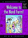 Welcome to the Nerd Farm! (eBook)