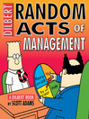 Random Acts of Management (eBook)